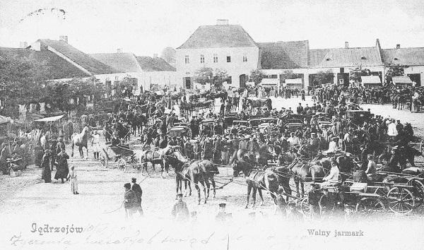 Rynek_1903