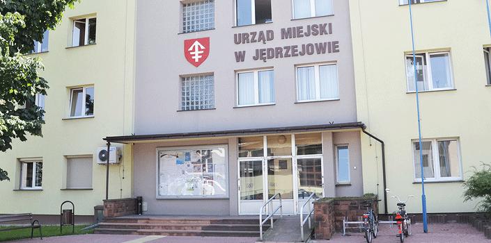 Urzad_miasta