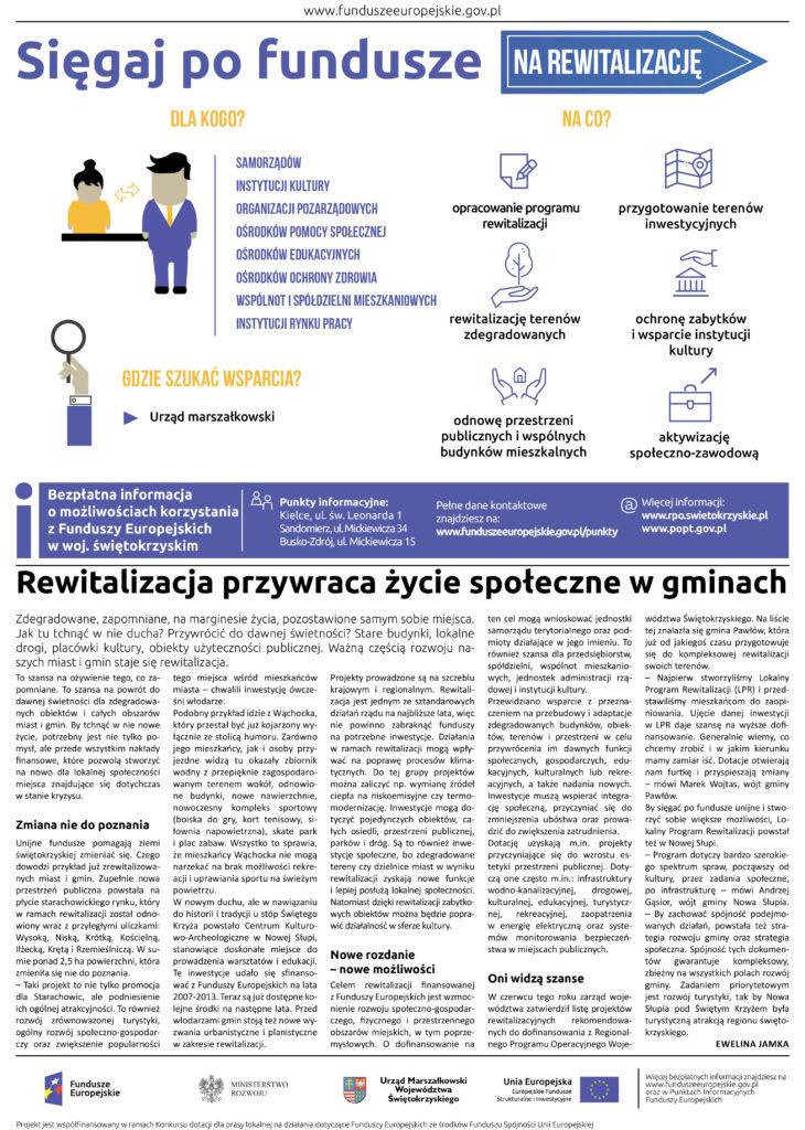 odc4_swietokrzyskie