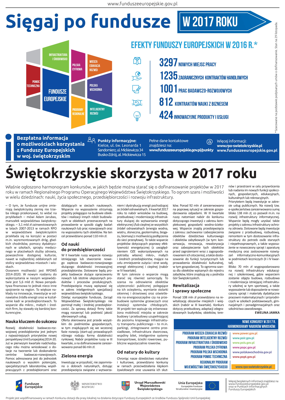 odc12_swietokrzyskie-1-1