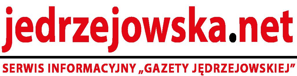 jedrzejowska.net